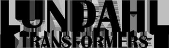 ルンダール日本公式サイト